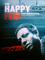 The Happy Few