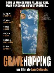 Gravehopping