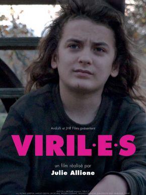 Viril.e.s