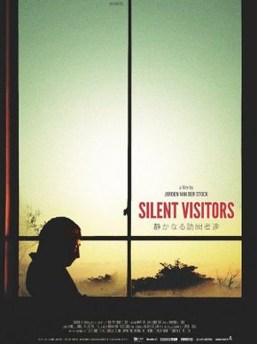 Silent Visitors