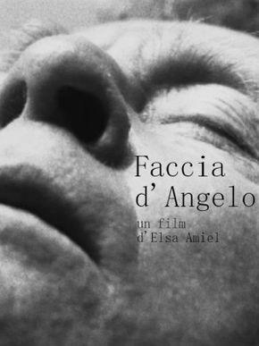 Faccia d'Angelo