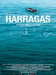 Harragas