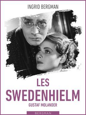 Les Swedenhielm