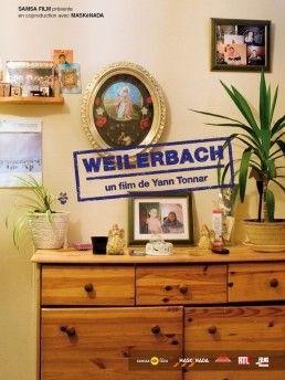 Weilerbach