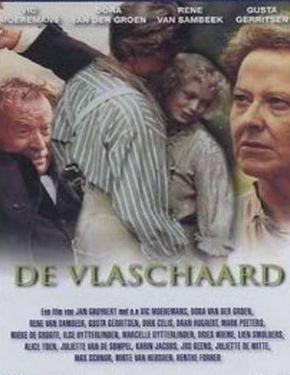 De Vlaschaard