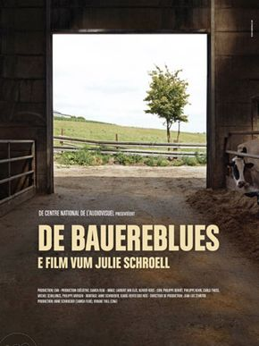 De Bauereblues