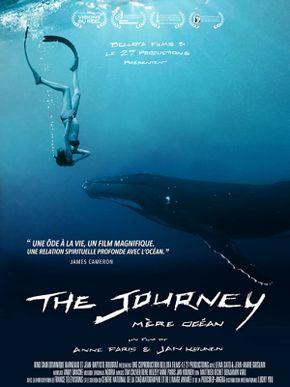 The Journey : Mère Océan