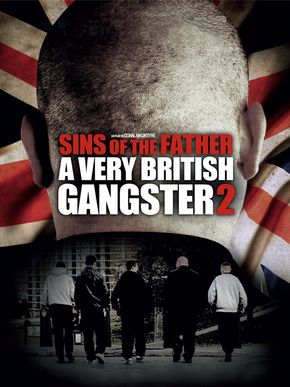 A Very British Gangster : Part 2
