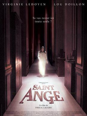 Saint-Ange
