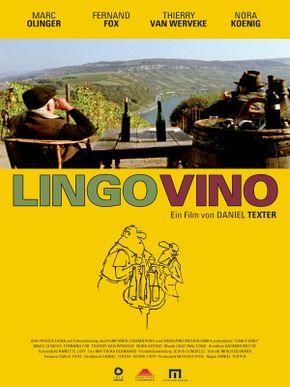 Lingo Vino