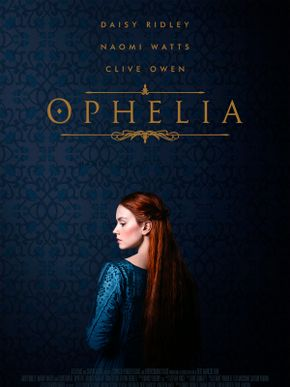Ophelia