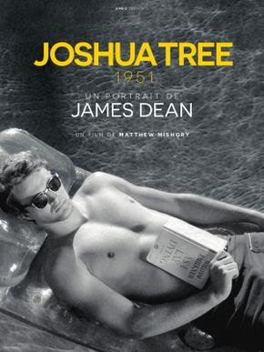 Joshua Tree, 1951 : A Portrait Of James Dean