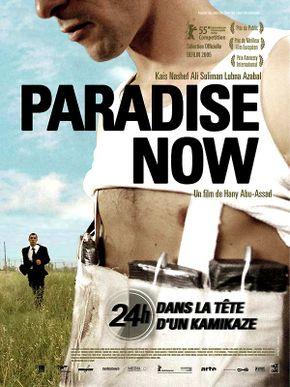 Paradise Now
