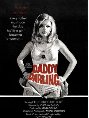 Daddy, Darling
