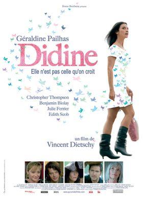 Didine
