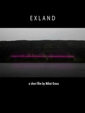 Exland