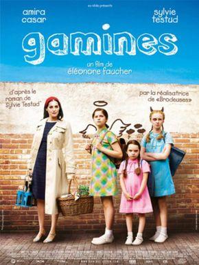 Gamines