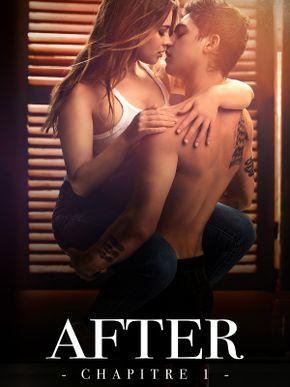 After : chapitre 1