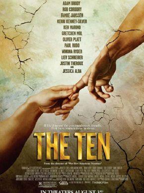 The Ten