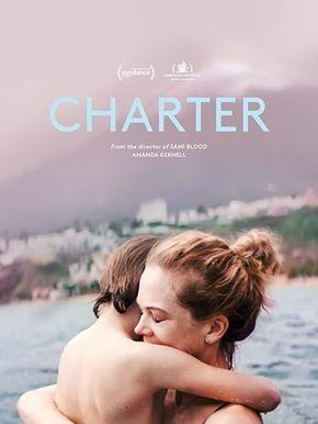 Charter