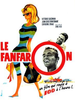 Le Fanfaron