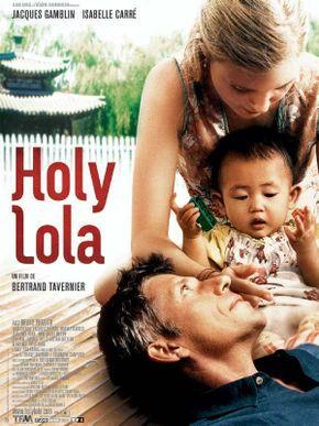Holy Lola