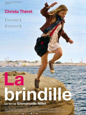 La Brindille