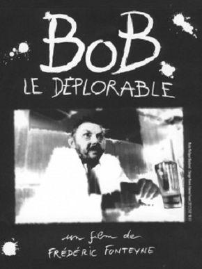 Bob le déplorable