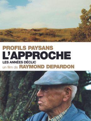Profils paysans : L'Approche