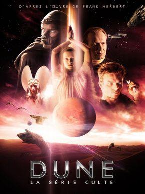 Dune - Episode 2