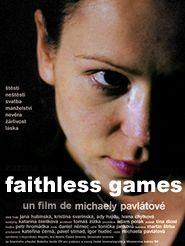 Faithless games