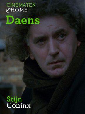 Daens