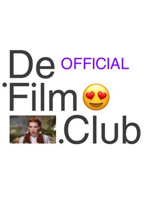 Faire-Part - DE FILMCLUB