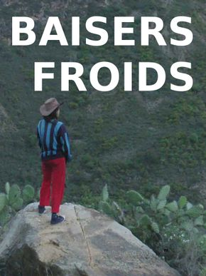 Baisers froids