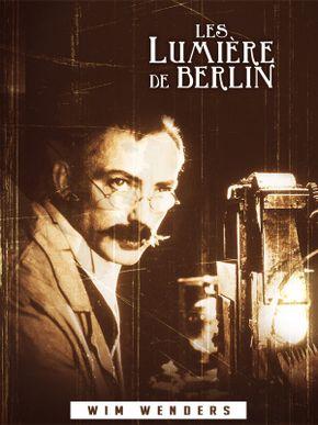 Les «Lumière» de Berlin