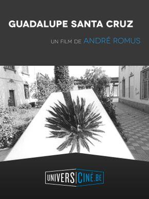 Guadalupe Santa Cruz