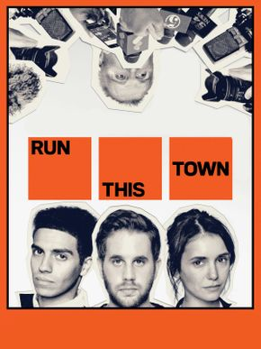 Run This Town