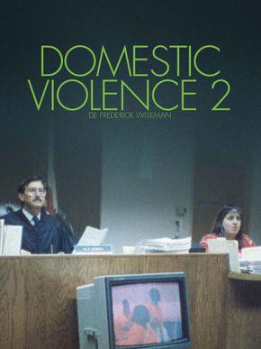 Domestic Violence 2