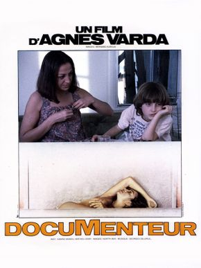 Documenteur