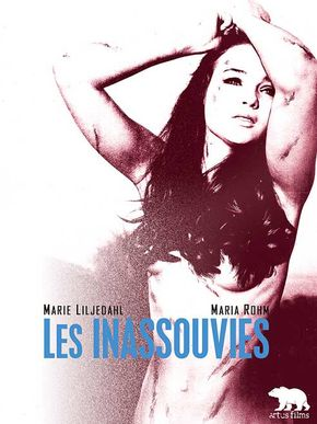 Les Inassouvies