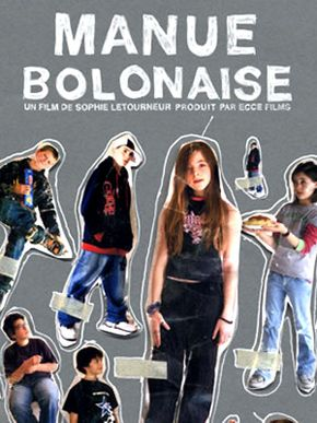 Manue Bolonaise