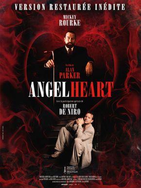 Angel Heart, aux portes de l'enfer