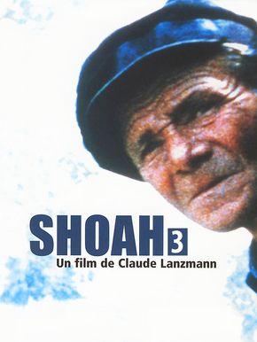 Shoah - Deuxième époque - Partie 1
