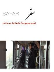 Safar (De Reis)