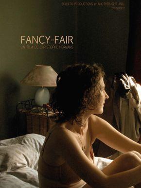 Fancy-fair