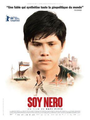 Soy Nero