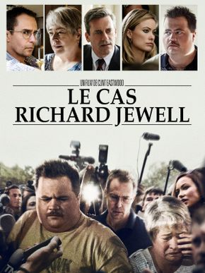 Le Cas Richard Jewell