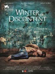 Winter of Discontent