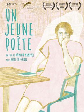 Un jeune poète