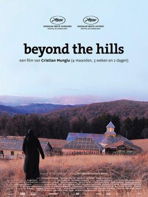 Beyond the Hills